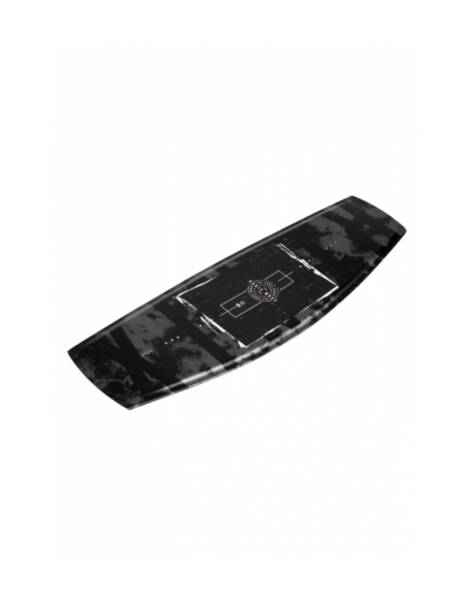 Ronix 2021 Parks Modello Wakeboard