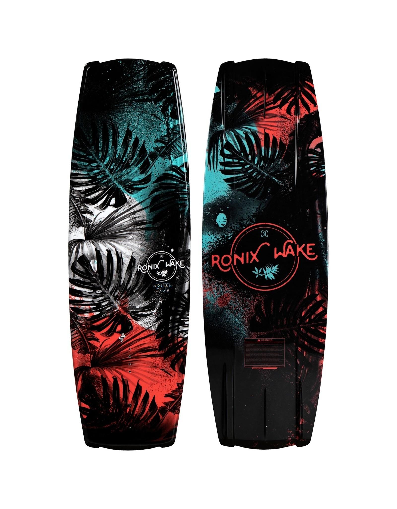 Ronix 2021 Krush SF Wakeboard