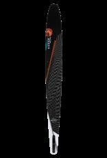 Radar 2021 Union Slalom Ski