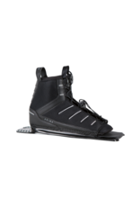 Radar 2021 Prime Boot Front Feather Frame