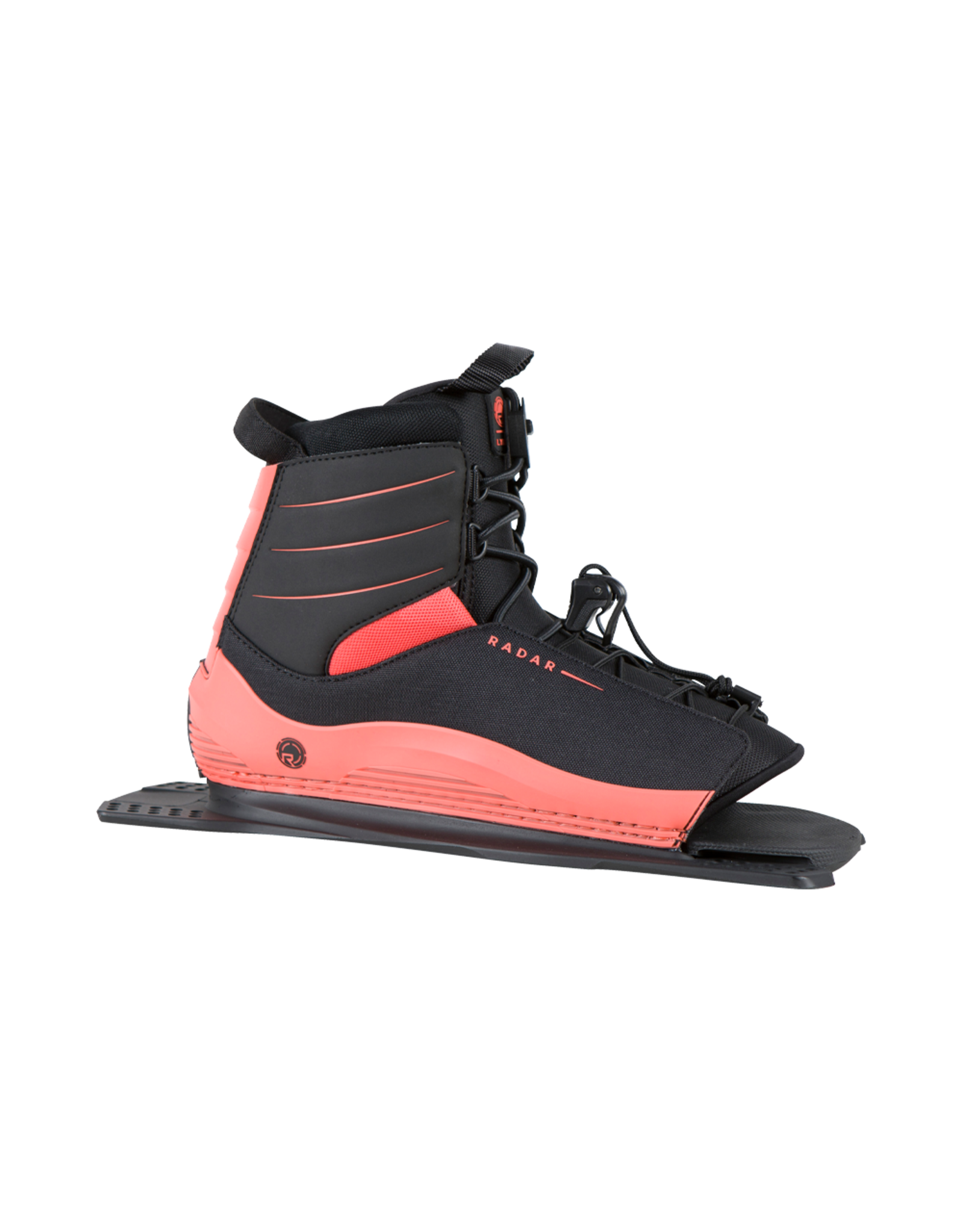 Radar 2021 Lyric Ski Boot