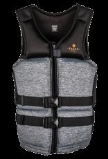 Radar TRA CGA Vest