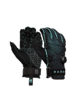 Radar Vapor-A Boa Inside Out Glove