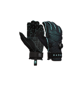 Radar Vapor-A Boa Inside Out Glove