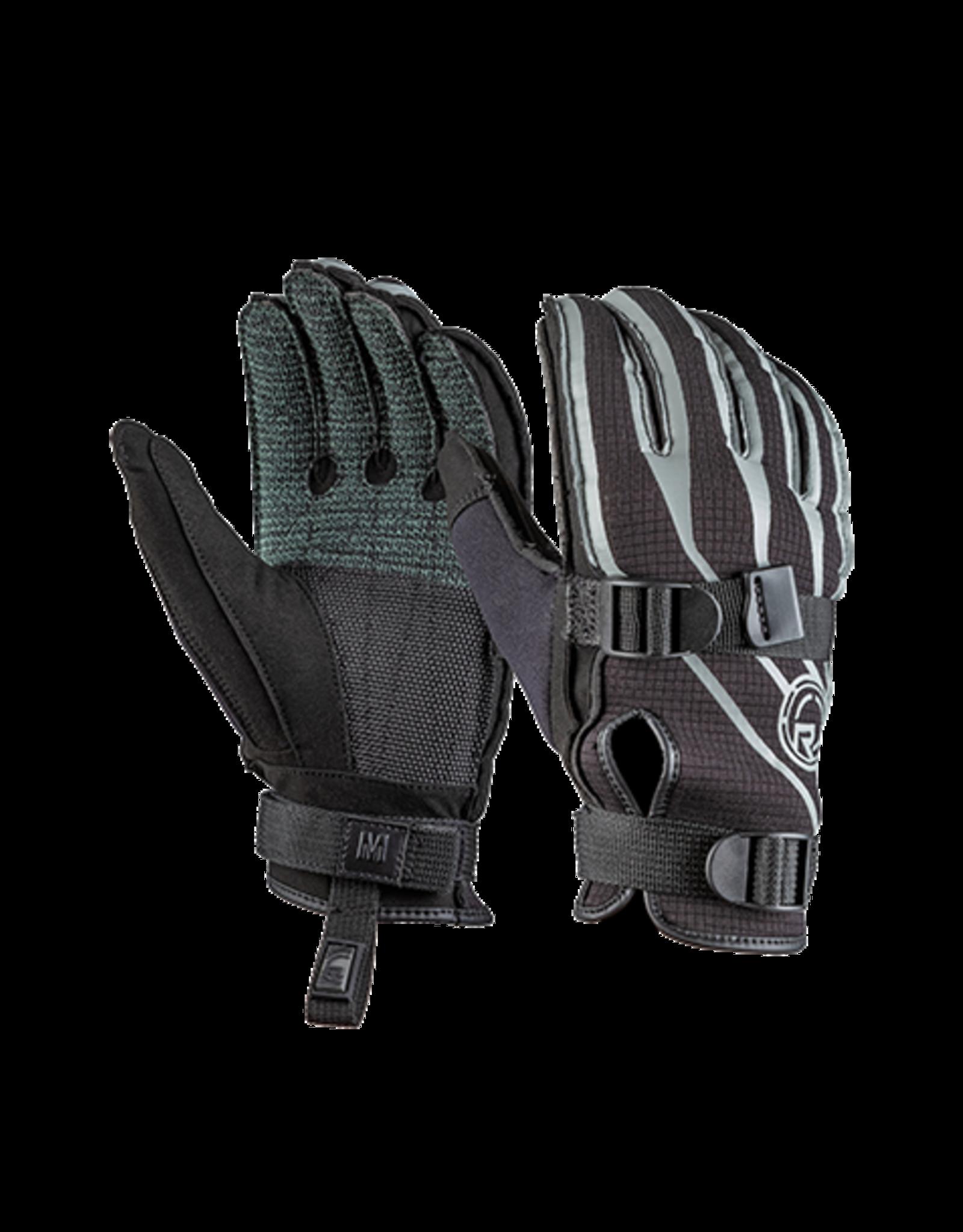 Radar Ergo-K Inside Out Glove