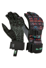 Radar TRA Inside-Out Glove