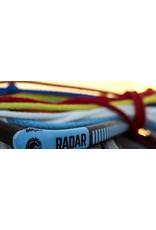 Radar Control BarLock Team Handle