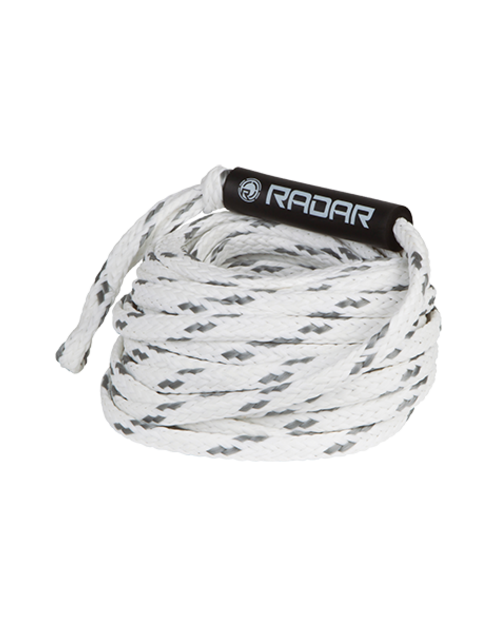 Radar 4.1K 60' Four Person Tube Rope - Assorted Colors