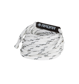 Radar 4.1K 60' Four Person Tube Rope