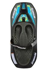 O'Brien Pro XLT Kneeboard Assorted Colors
