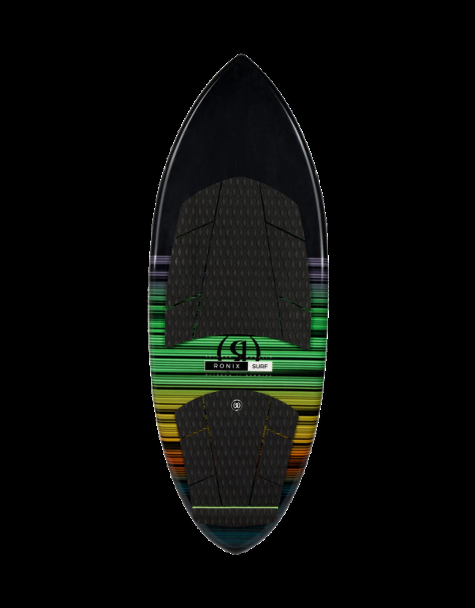Ronix 2021 Modello Skimmer