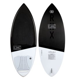 Ronix Carbon Air Core 3 - The Skimmer 4'9""