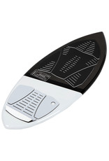 Ronix Carbon Air Core 3 - The Skimmer