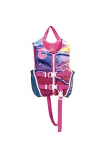 Connelly GIRLS CLASSIC CHILD NEO VEST