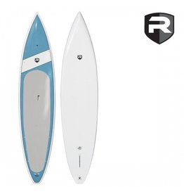 Micheal Dolsey 12'6 Touring SUP