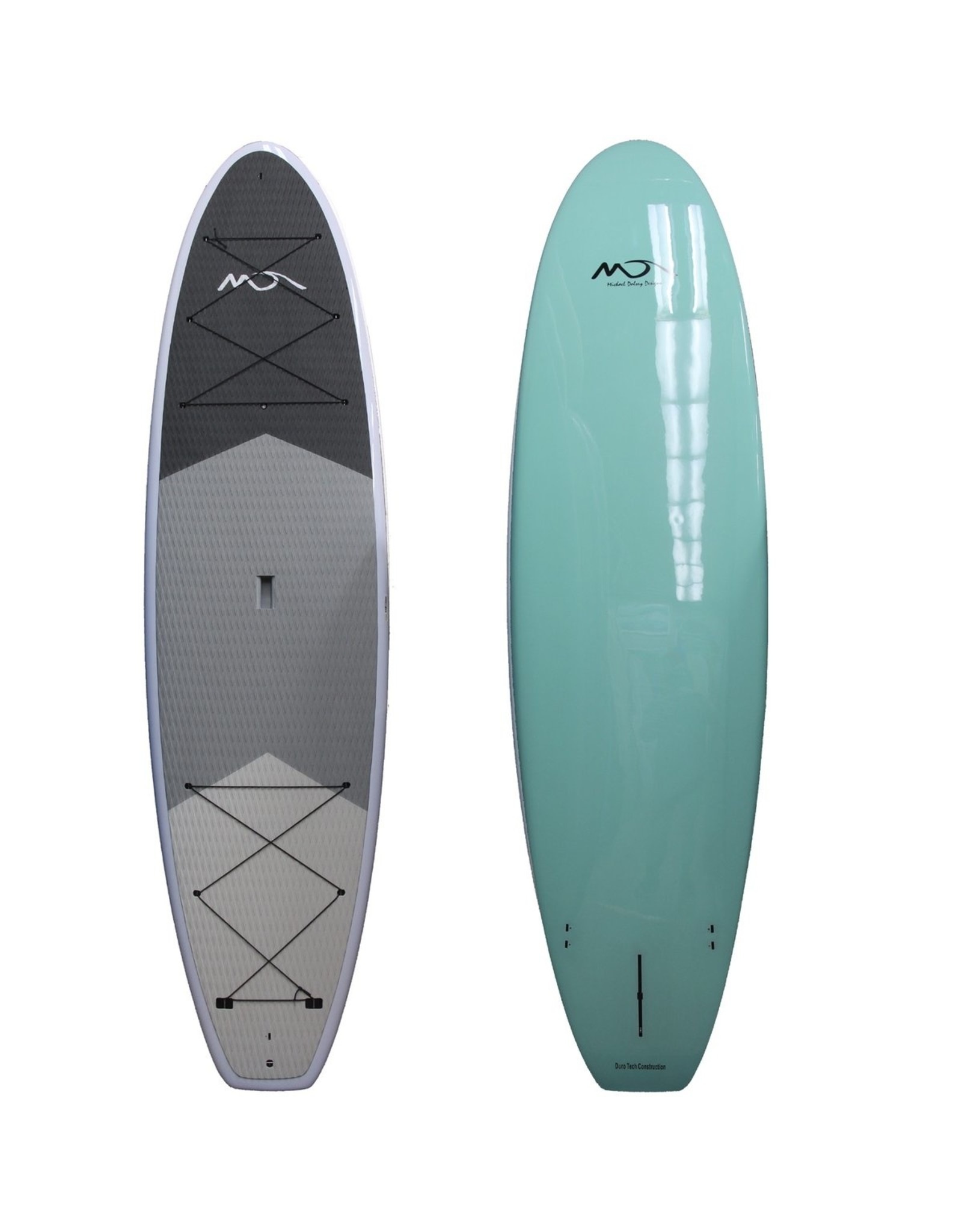 Micheal Dolsey Glider 10'6 Assorted Colors