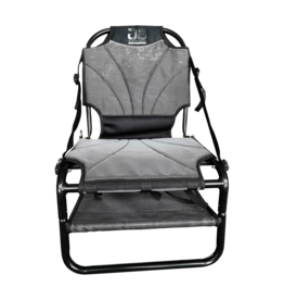 Aquaglide Frame Seat