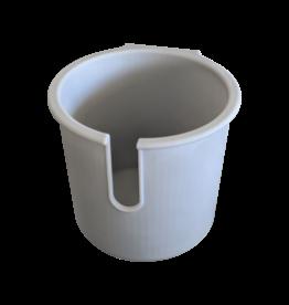 Aquaglide Cupholder w/ Base