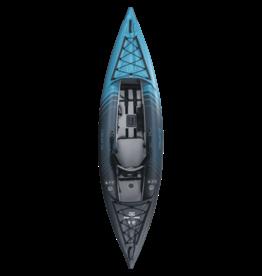Aquaglide Chelan 120