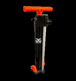 Aquaglide SUP HP Hand Pump
