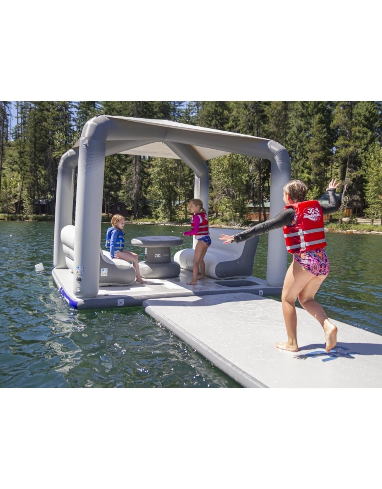 Aquaglide Ohana Lounge CX3