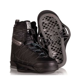 Liquid Force 2021 Classic 6x Boot