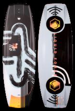 Liquid Force 2021 ME Wakeboard