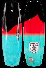 Liquid Force 2021 Trip Wakeboard