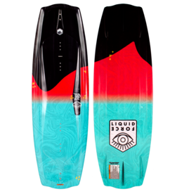 Liquid Force 2021 Trip Wakeboard