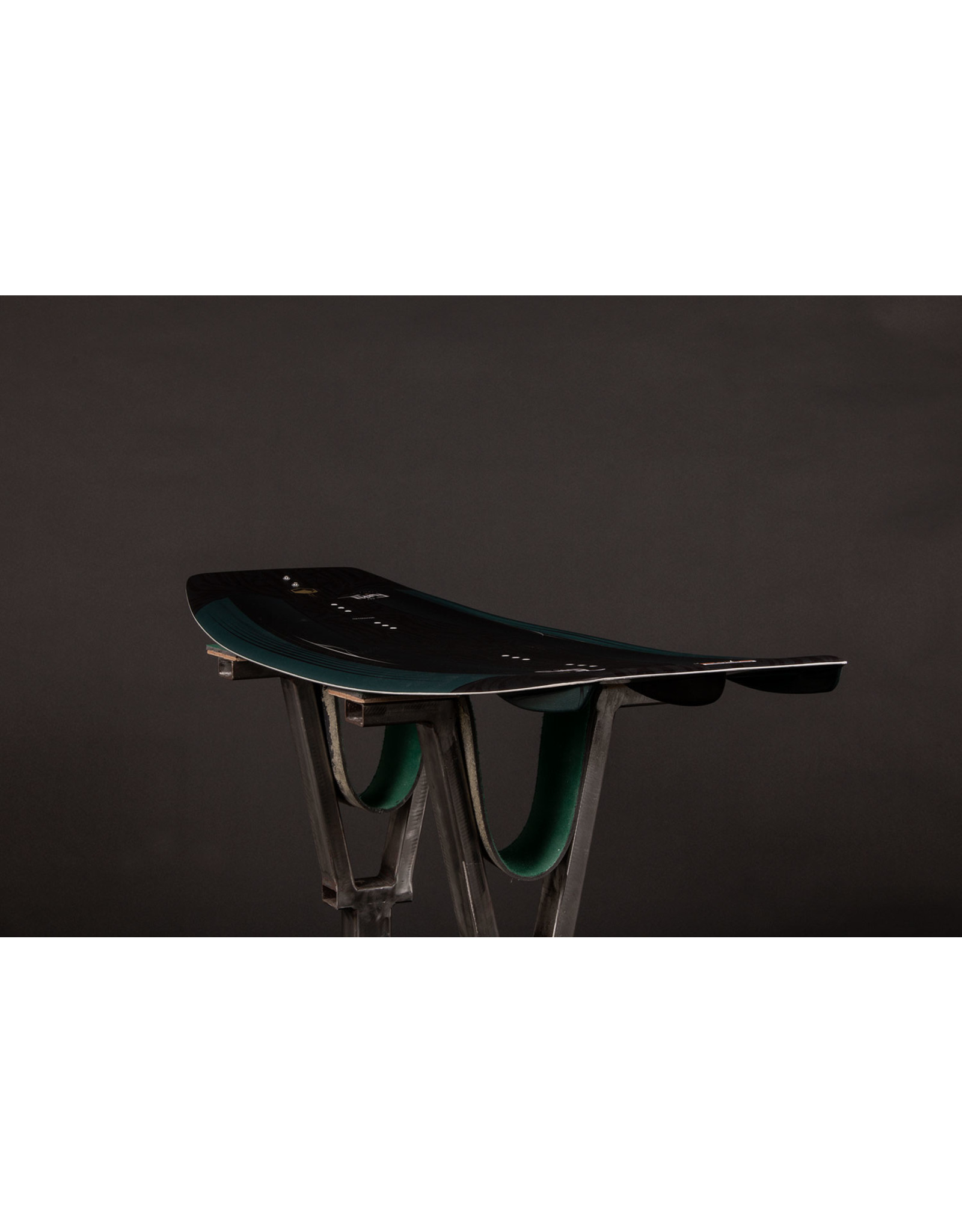 Liquid Force 2021 Fury Wakeboard