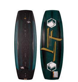 Liquid Force 2021 Fury Wakeboard