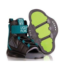 Liquid Force 2021 Rant Boot