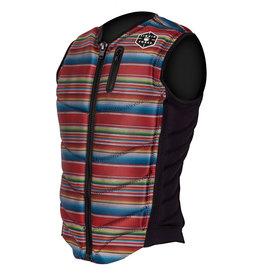 Liquid Force Squad Comp Vest