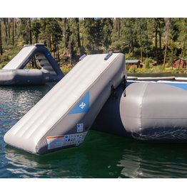 Aquaglide Large Ricochet/Recoil Slide