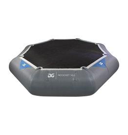 Aquaglide Ricochet Bouncer 16.0 Aquapark
