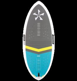 Phase 5 2021 Avenger Wakesurfer