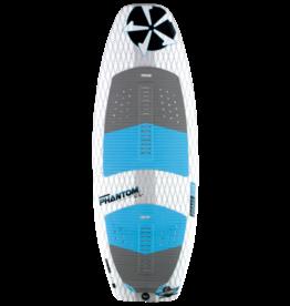 Phase 5 2021 Phantom Wakesurfer