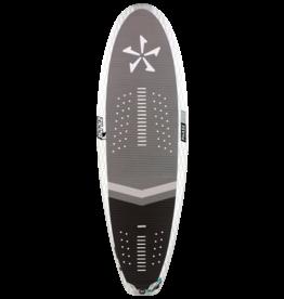 """Phase 5 2021 Zilla 68"""" Wakesurfer"""