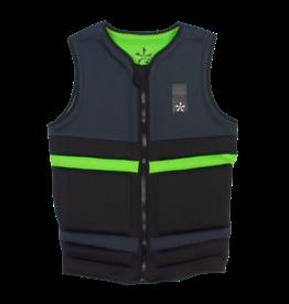 Phase 5 Men's Pro Lime Vest