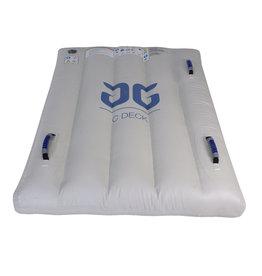 Aquaglide C-Deck