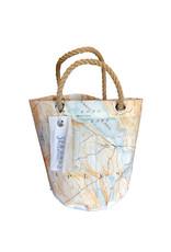 Sea Bag Naples Bucket Bag