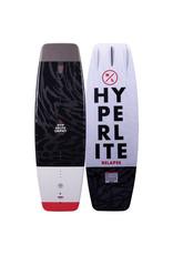 HO/Hyperlite 2021 Relapse Wakeboard