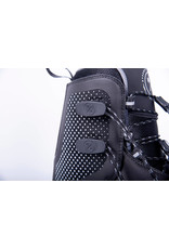 HO/Hyperlite 2021 Remix Boot