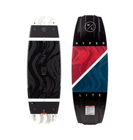 Hyperlite 2021 Franchise Wakeboard