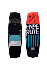 HO/Hyperlite 2021 State 2.0 Wakeboard