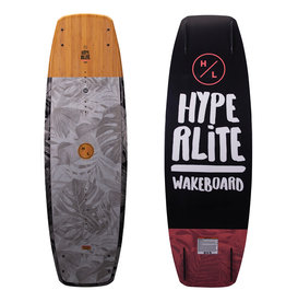 HO/Hyperlite 2021 Prizm Wakeboard 139cm