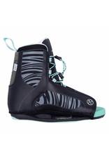HO/Hyperlite 2021 Jinx Boot