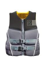 Hyperlite Prime HRM Neo Vest