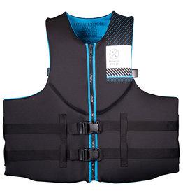 HO/Hyperlite Men's Indy Big & Tall Neo Vest