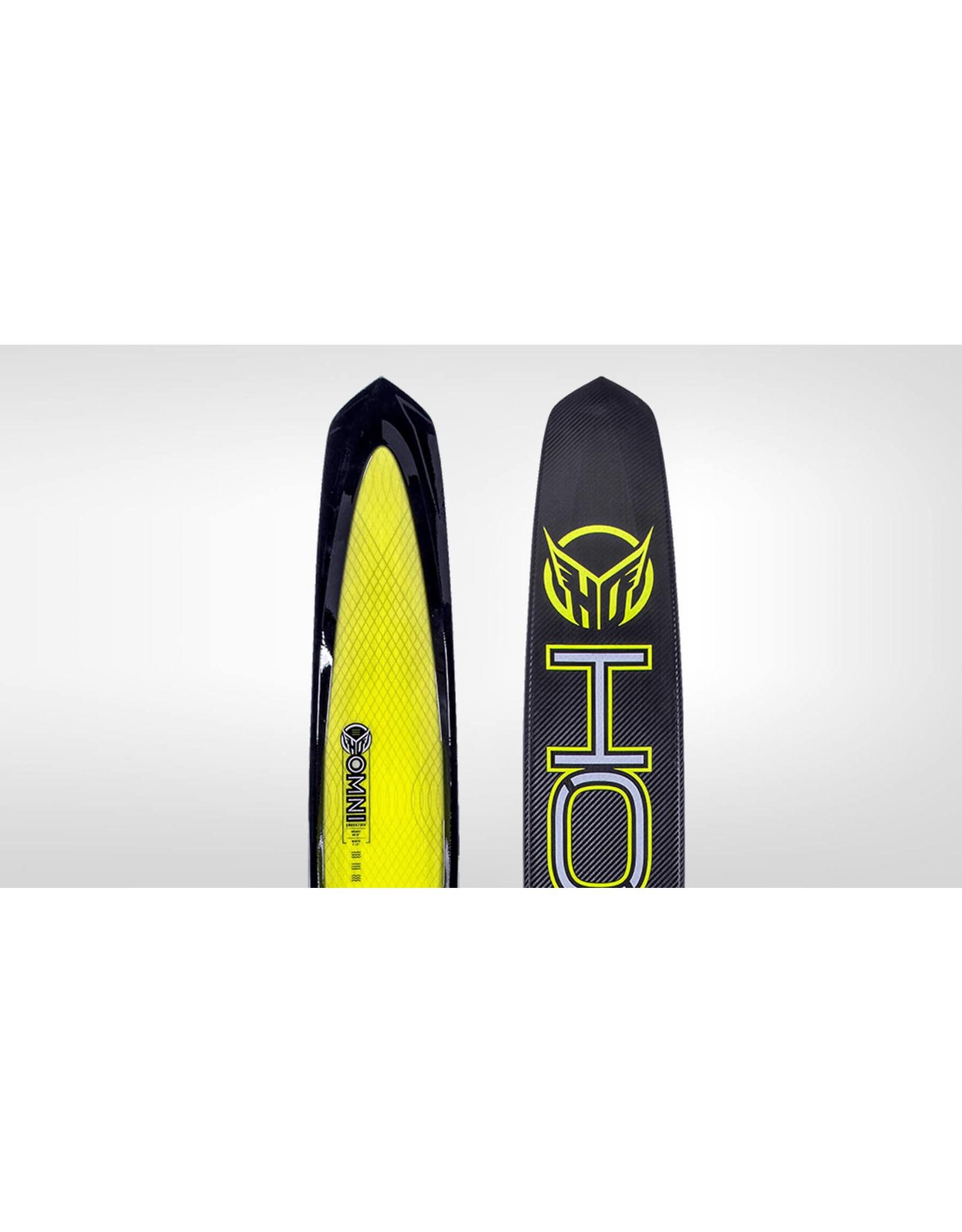 HO/Hyperlite 2021 HO Omni Ski